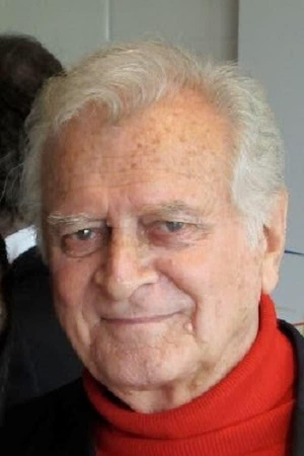 Peter J. Elliott