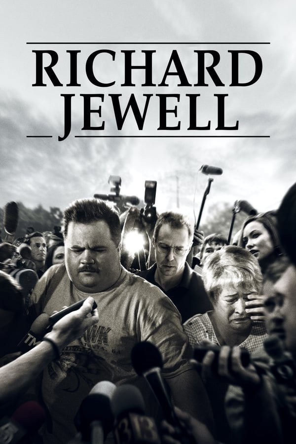|NL| Richard Jewell (SUB)