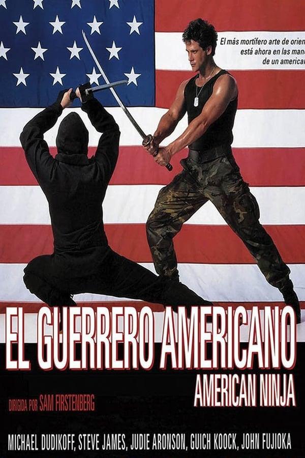 Peliculas porno estadounidense doblado al español Fqy Bd 1080p El Guerrero Americano Espanol Pelicula Subtitulado Yctvgliviw