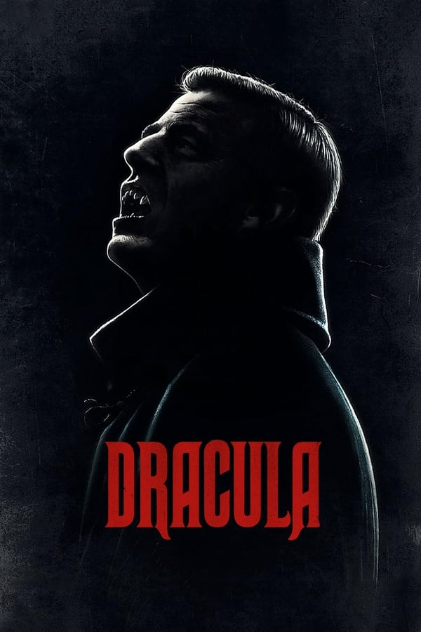 Dracula S01 Complete [Hindi + English] Dual Audio | 10bit NF WEB-Rip HEVC | 1080p | 720p | 480p | Download Netflix Exclusive Series | Watch Online | GDrive | Direct Links