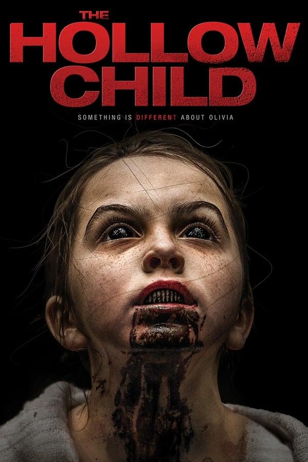 ხეობის ბავშვი / The Hollow Child