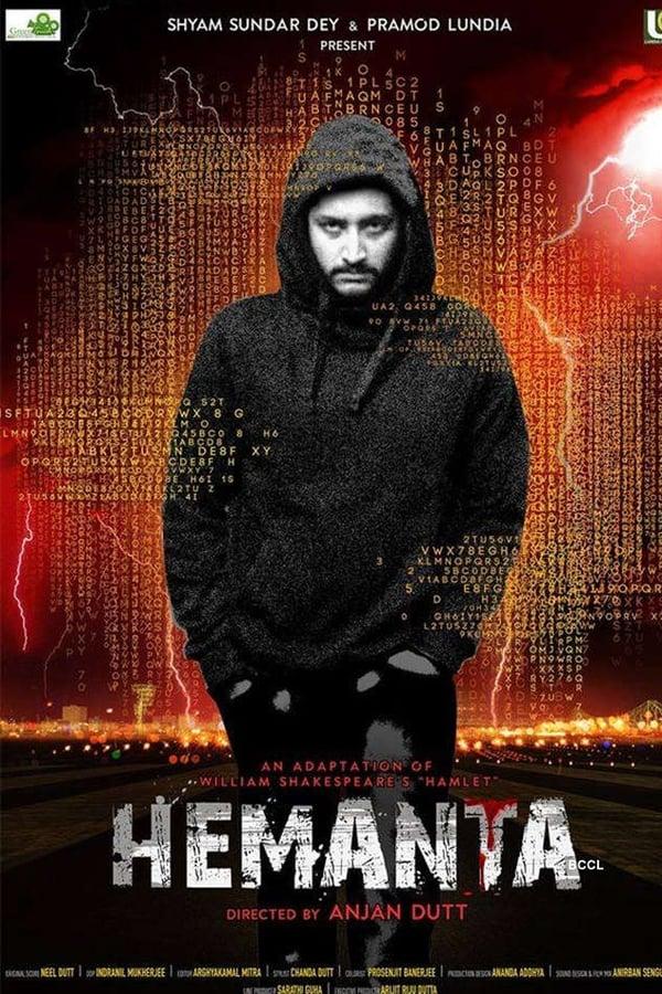 Hemanta (2016) Bengali | x264 WEB-DL | 1080p | 720p | 480p | Download | Watch Online | GDrive | Direct Links