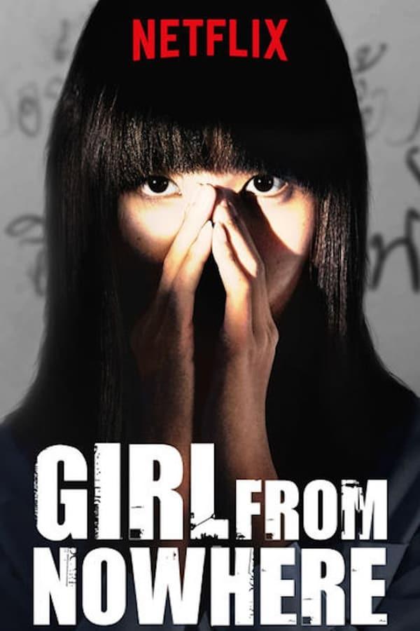 Girl From Nowhere Saison 1 En streaming