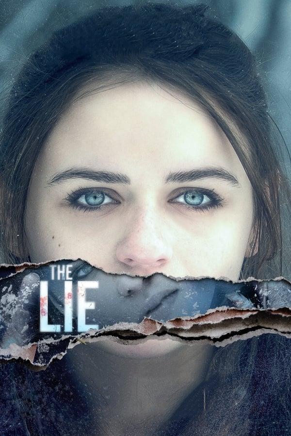 El Engaño (The Lie)