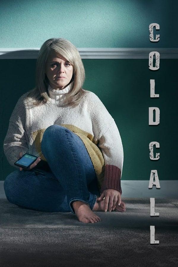 Cold Call season 1 poster