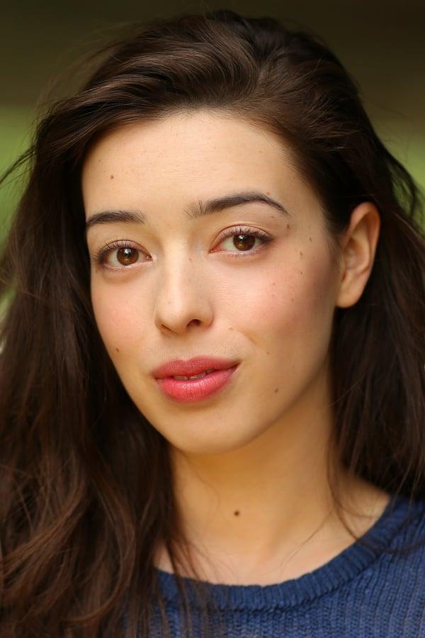 Marli Siu