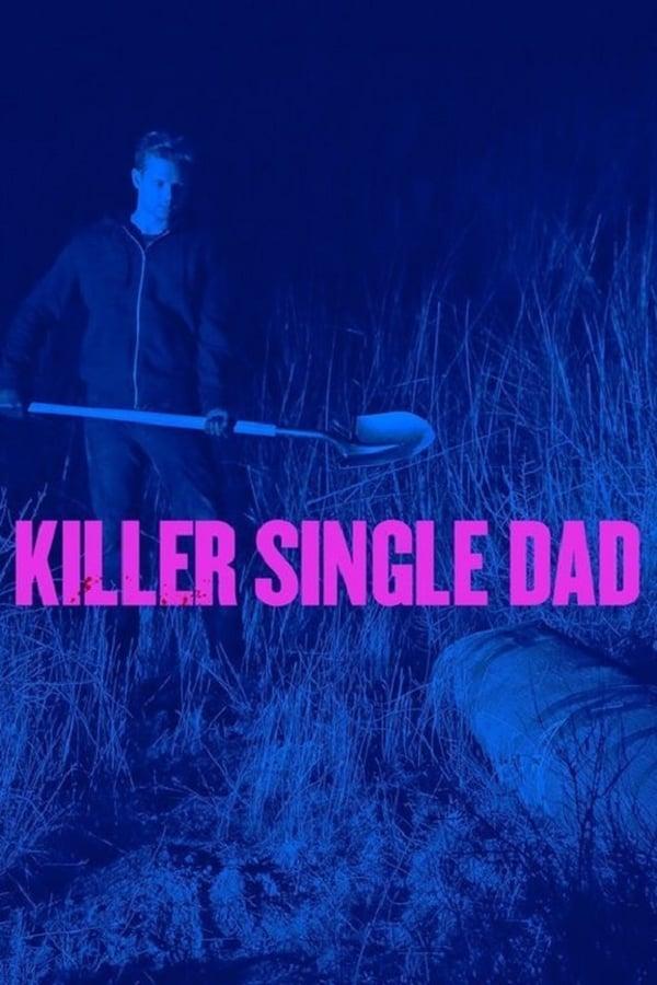 |FR| Killer Single Dad