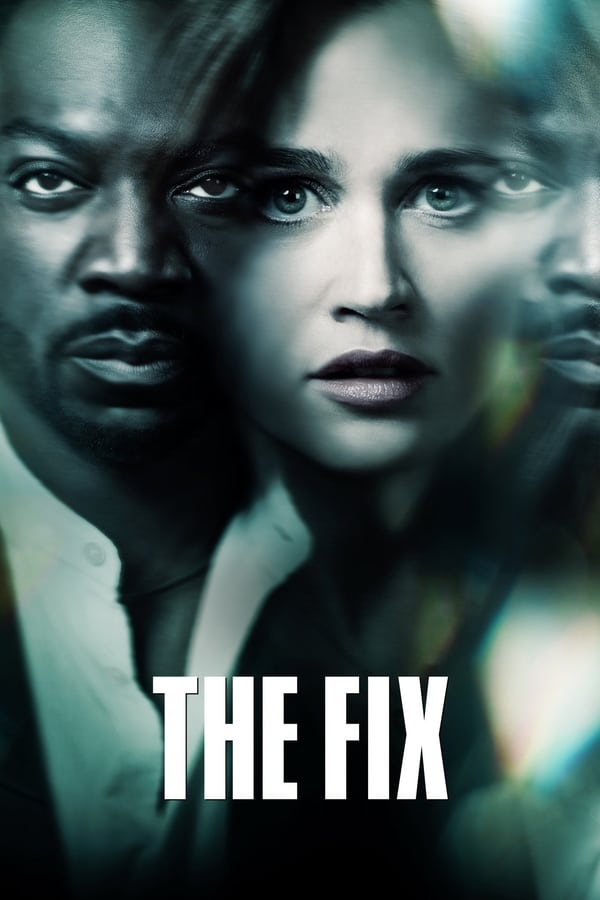 Assistir The Fix Online