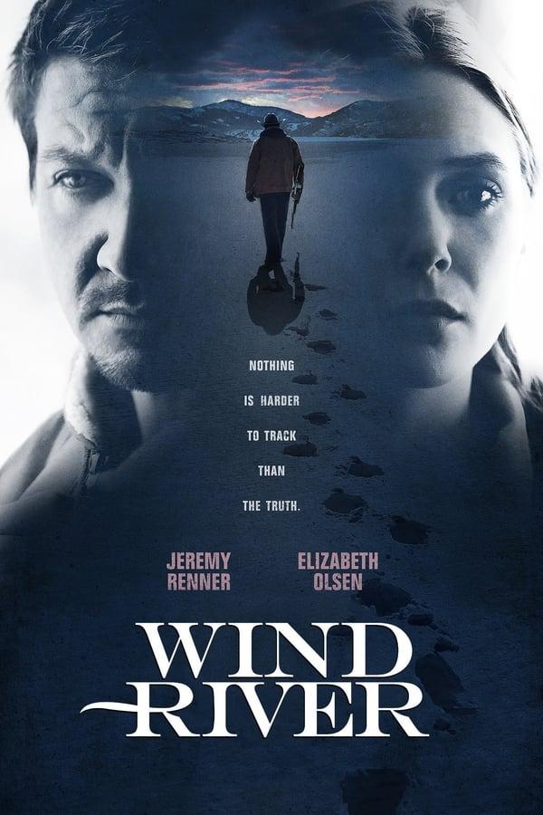 Muerte misteriosa (Wind River) Viento salvaje ()