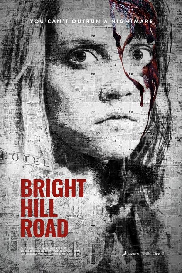 Regarder Bright Hill Road en Streaming
