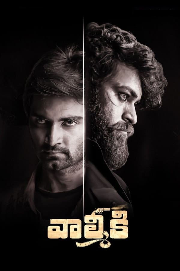 Gaddalakonda Ganesh (2019) Telugu 1080p | 720p | WEB-DL | 1.50 GB, 960 MB | Download | Watch Online | Direct Links | GDrive