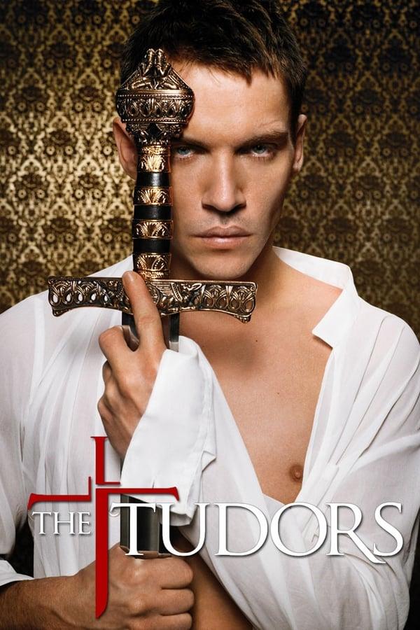 The Tudors – Dinastia Tudorilor (2007)