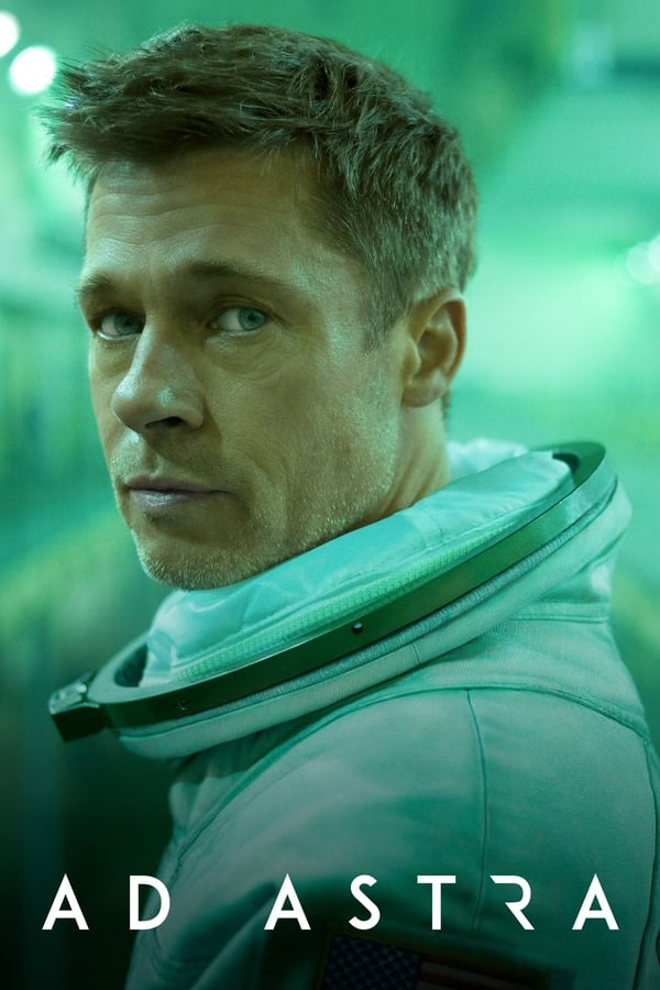 Ad Astra (2019) English 720p HDCam | 2.50GB | Download | Watch Online | Direct Links | GDrive