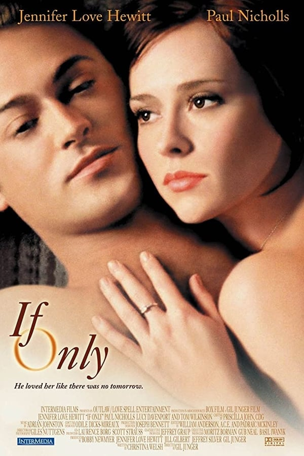 If Only (2004) English | x264 WEB-DL | 720p | 480p | Adult Movies | Download | Watch Online | GDrive | Direct Links