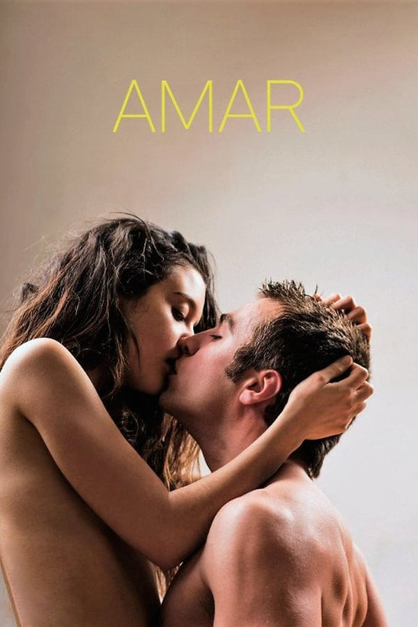 Amar (2017) Spanish | x264 Blu-Ray | 720p | Adult Movies | Download | Watch Online | GDrive | Direct Links
