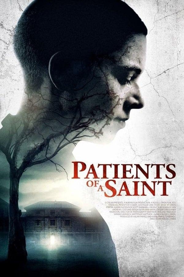  NL  Patients of a Saint (SUB)