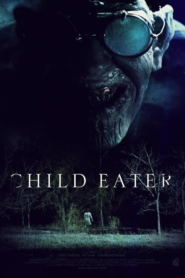 Assistir Child Eater Online