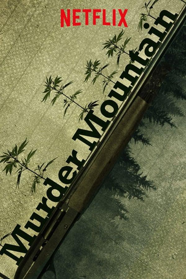 Murder Mountain  Saison 1 En streaming