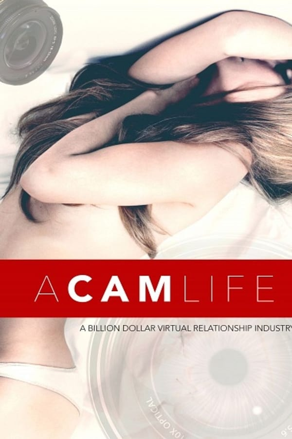 A Cam Life (2018) English | x264 WEB-Rip | 720p | Adult Movies | Download | Watch Online | GDrive | Direct Links