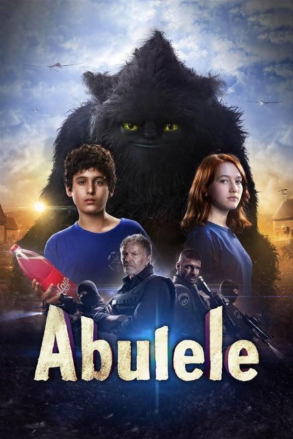 |FR| Abulele
