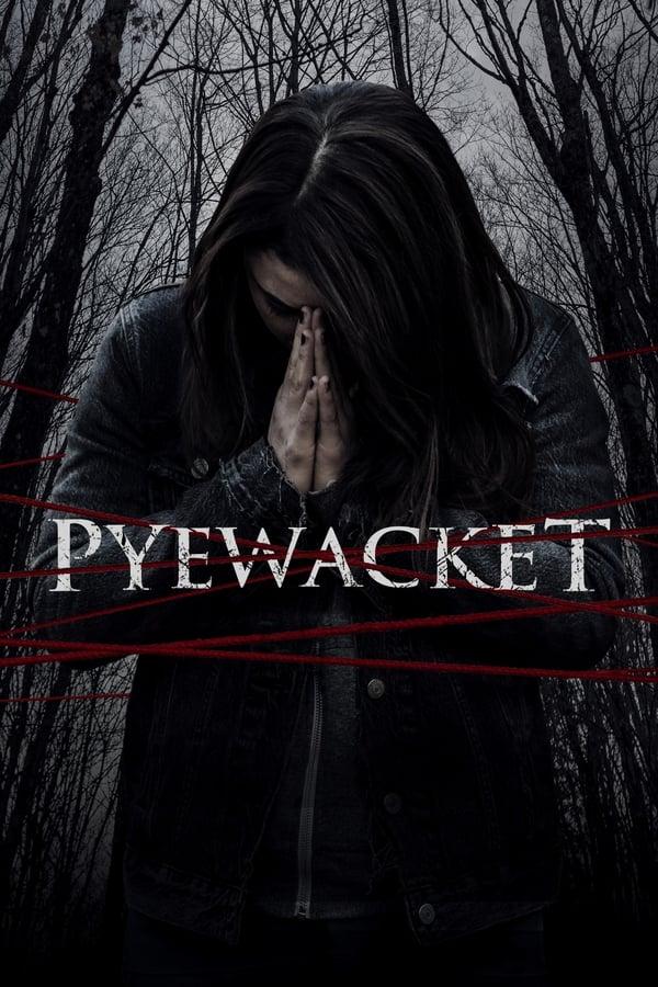 Assistir Pyewacket Online