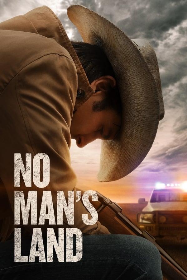 Regarder No Man's Land en Streaming