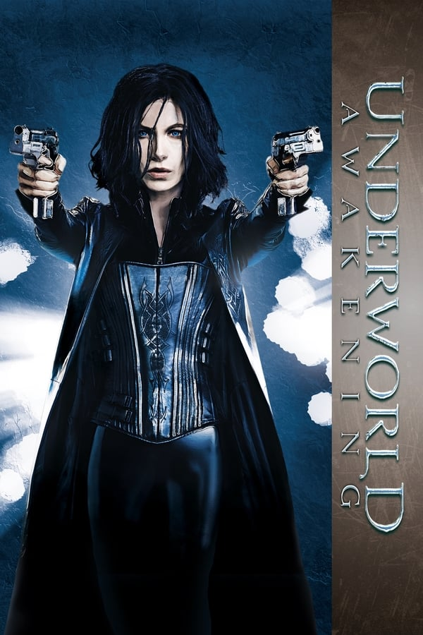Underworld: Awakening (2012) Dual Audio [Hindi + English] | x264 Bluray | 720p | 480p | Download | Watch Online | GDrive | Direct Links