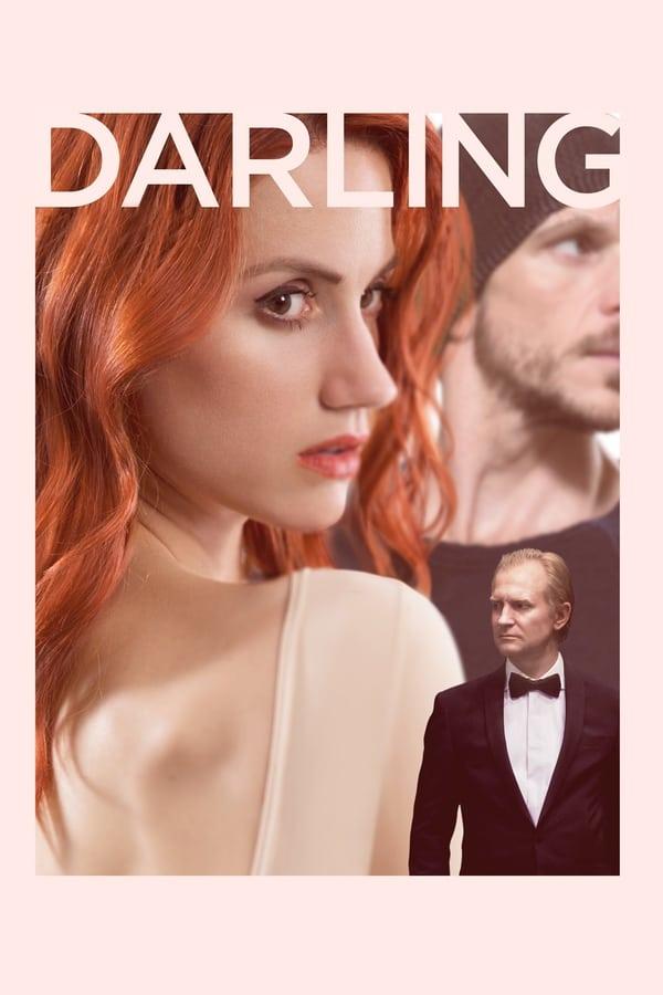 დარლინი / Darling ქართულად
