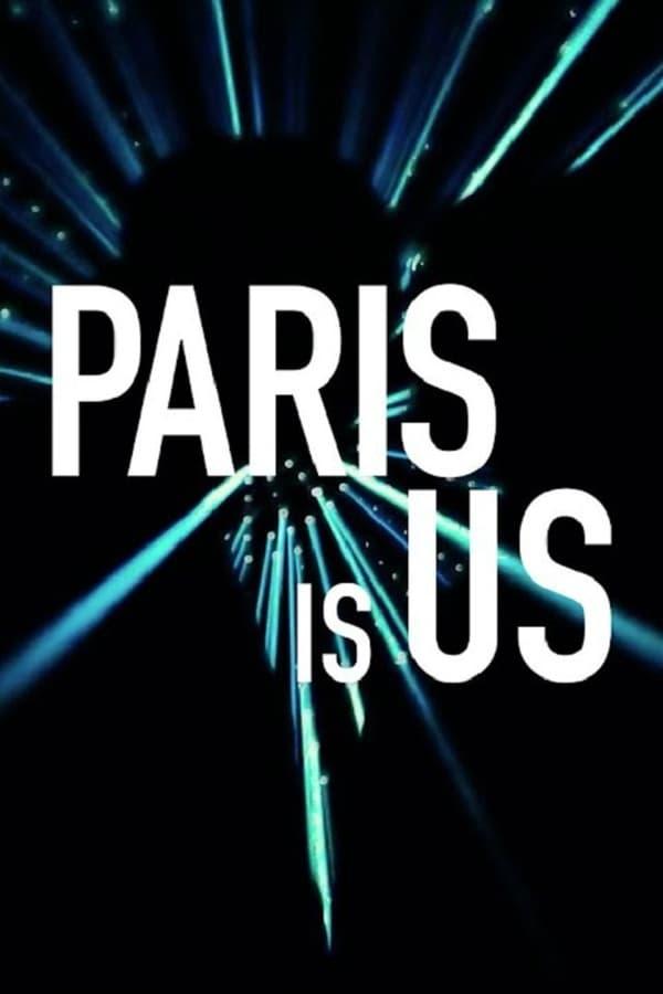 Assistir Pelas ruas de Paris Online