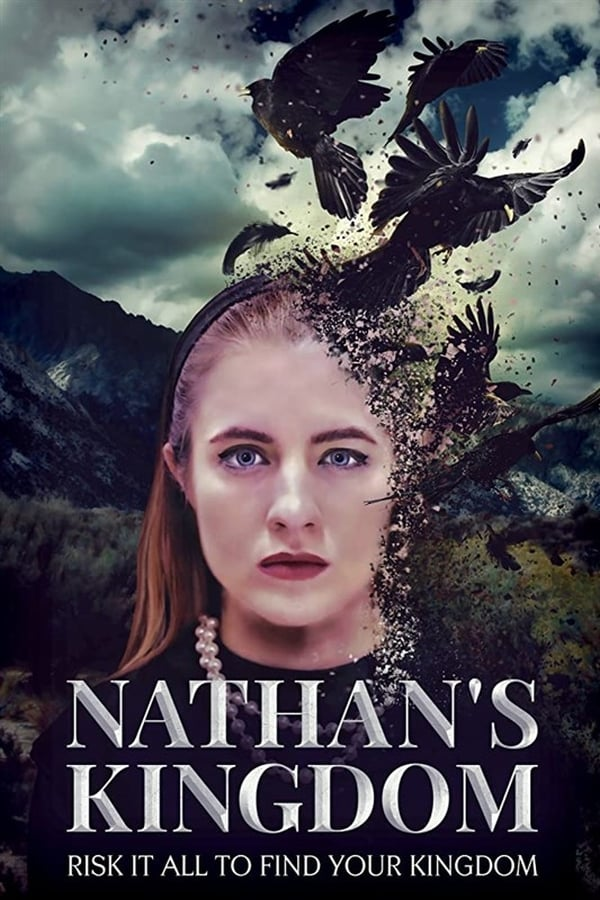 Nathan's Kingdom (2018) English | x264 WEB-DL | 1080p | 720p | 480p | Download | Watch Online | GDrive | Direct Links