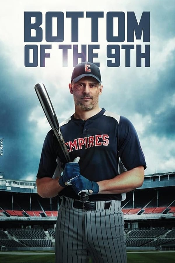 Assistir Bottom of the 9th Online