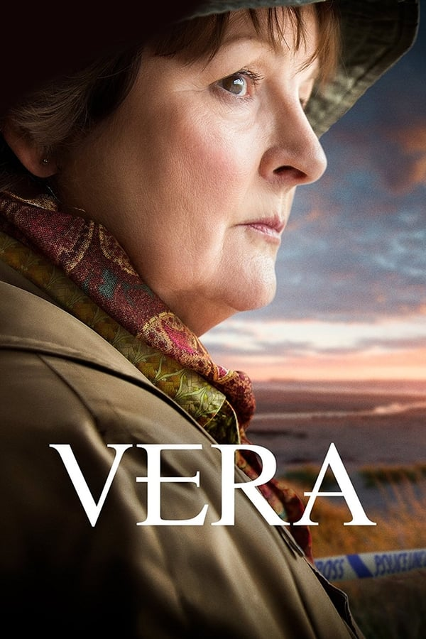 Assistir Vera Online