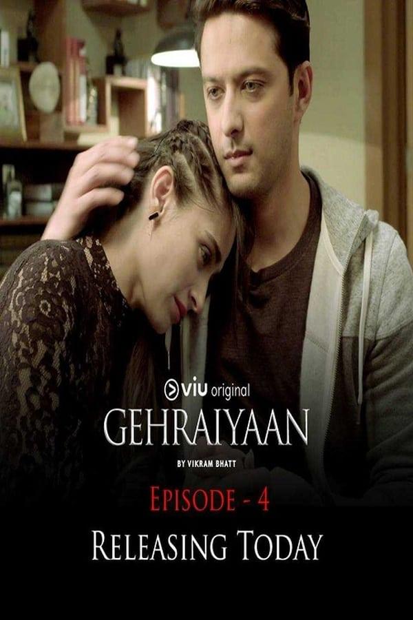 Gehraiyaan Season 1 (2017)