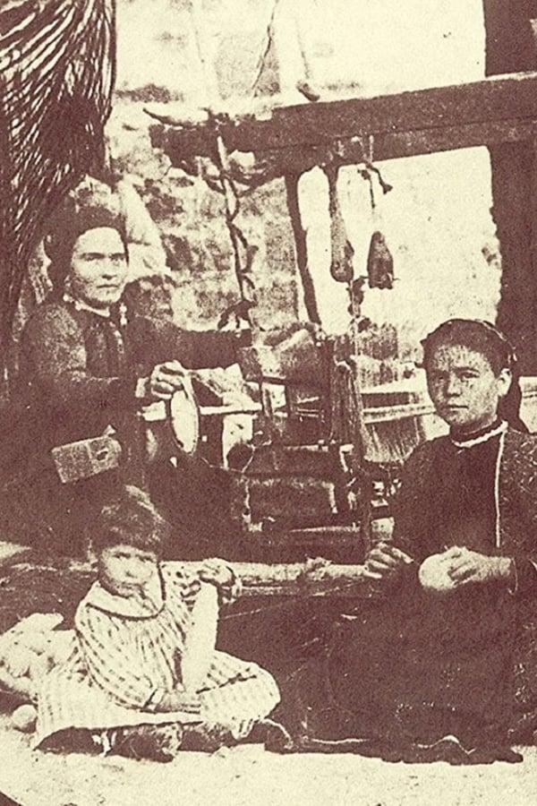 Wallachian Nomads