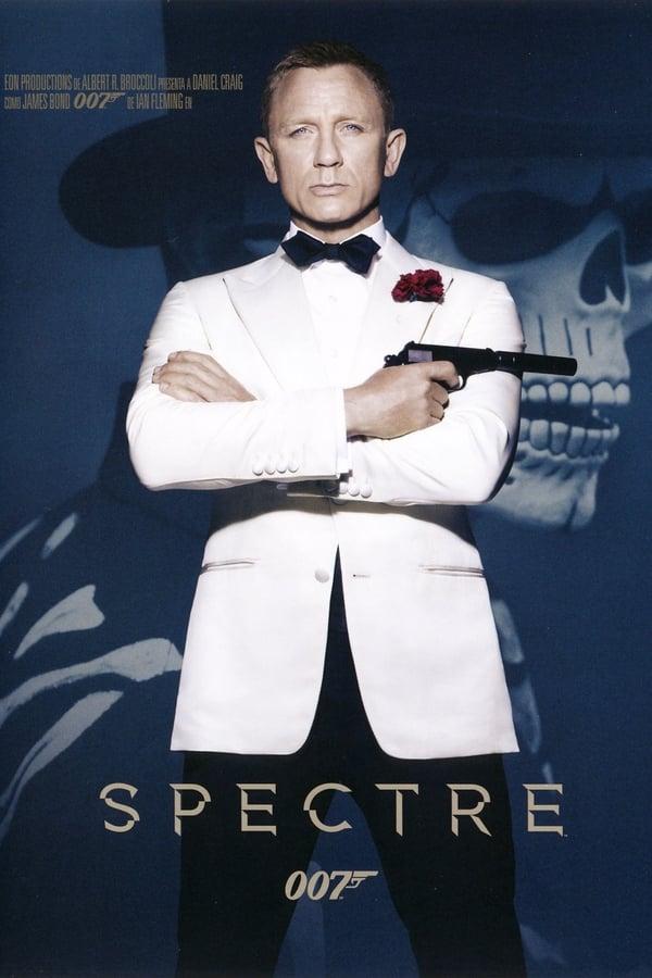 007 Spectre ()