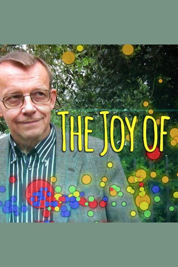 The Joy Of…