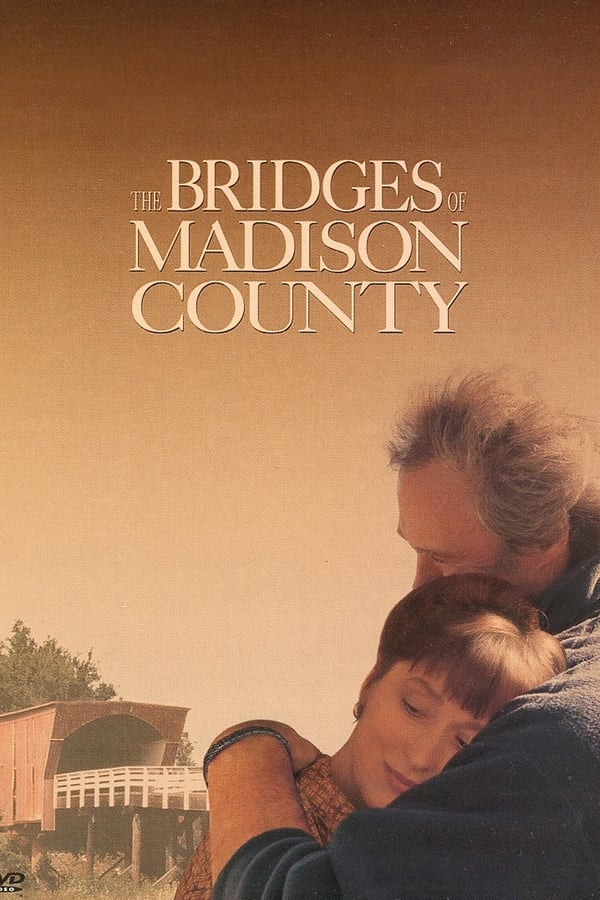 Los puentes de Madison
