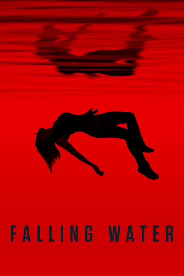 Assistir Falling Water Online