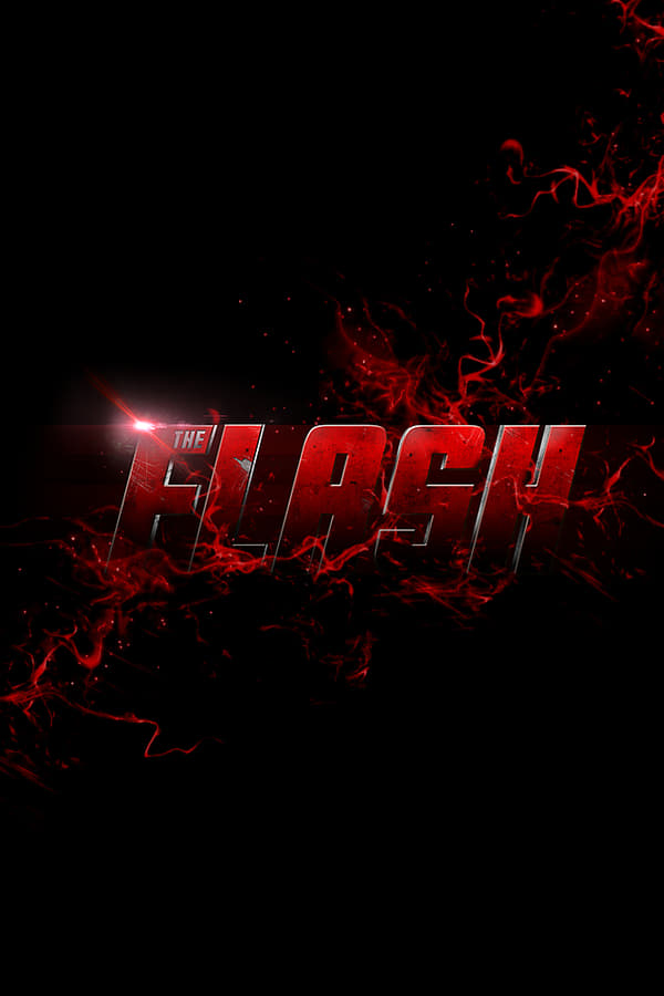 Regarder le Film Streaming The Flash : Flashpoint streaming vostfr - Streaming Online | by IAT