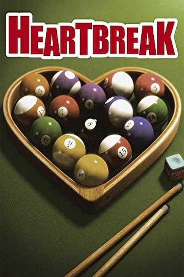 HeartBreak (2019)