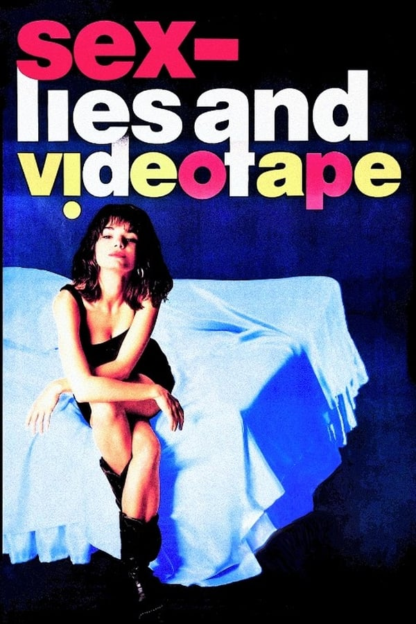 Sex, Lies, and Videotape (1989) English   x264 Blu-Ray   720p   480p   Adult Movies   Download   Watch Online   GDrive   Direct Links