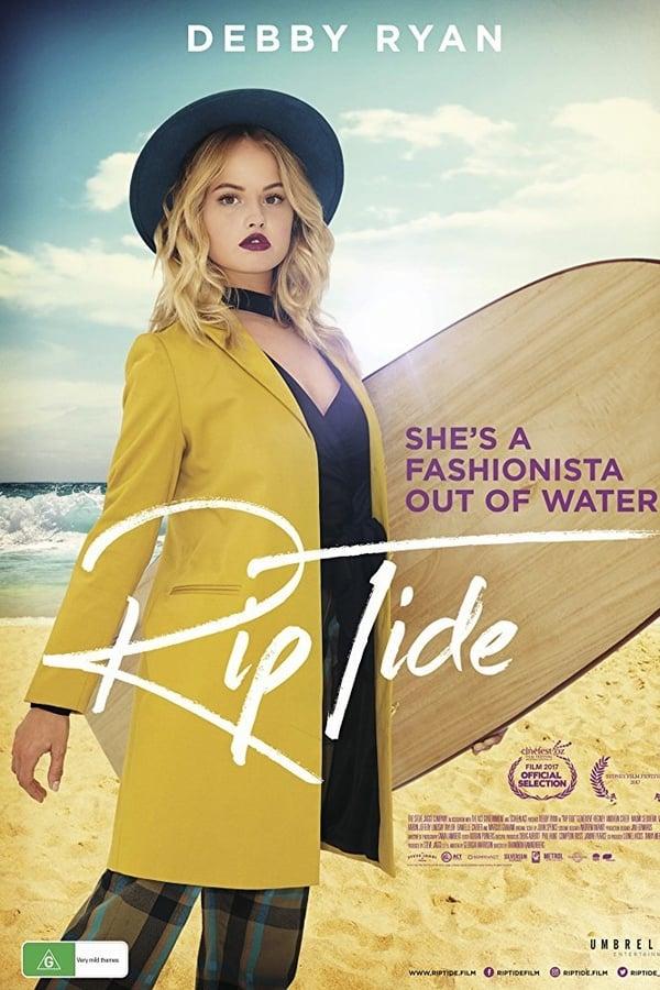 Rip Tide (Aguas revueltas) ()
