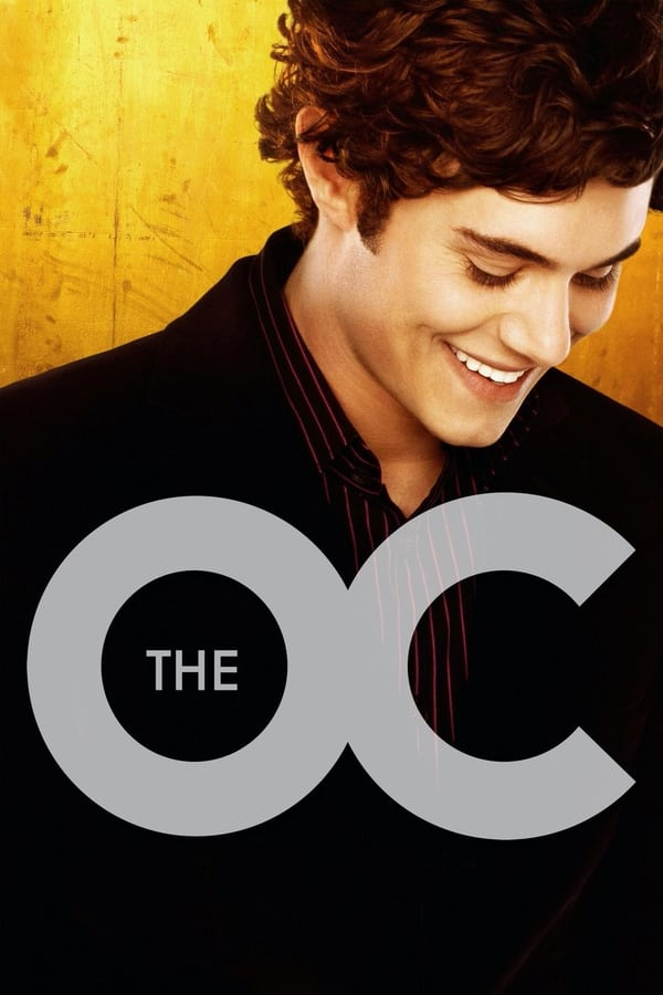 The O.C. – Rebel în California (2003)