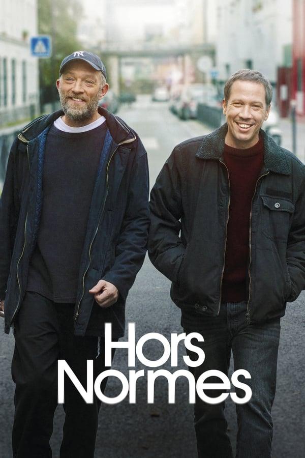 |FR| Hors Normes (AUDIO)