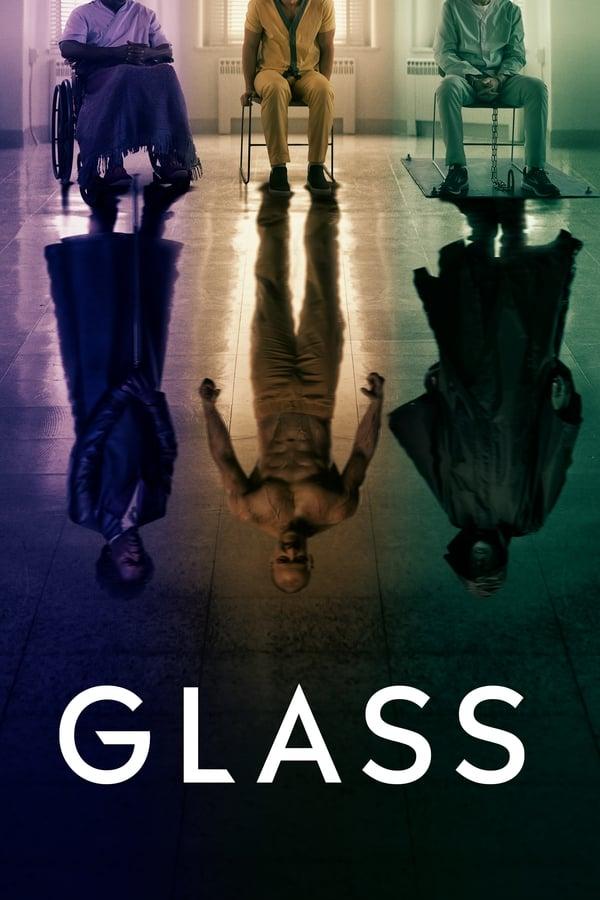 Imagen Glass (Cristal)