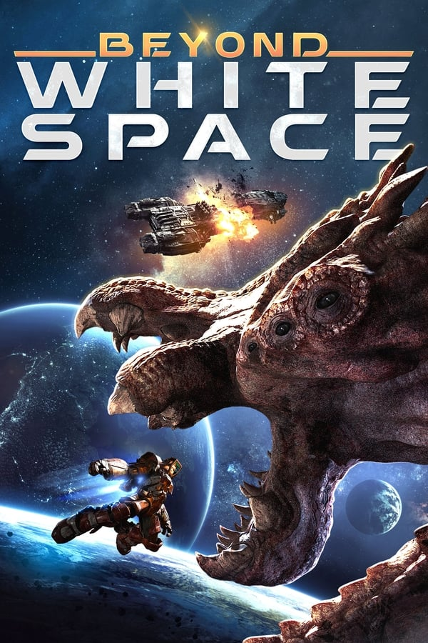 Beyond White Space (2018) [Hindi+English] | x264 BluRay | 1080p | 720p | 480p | Download | Watch Online | GDrive | Direct Links