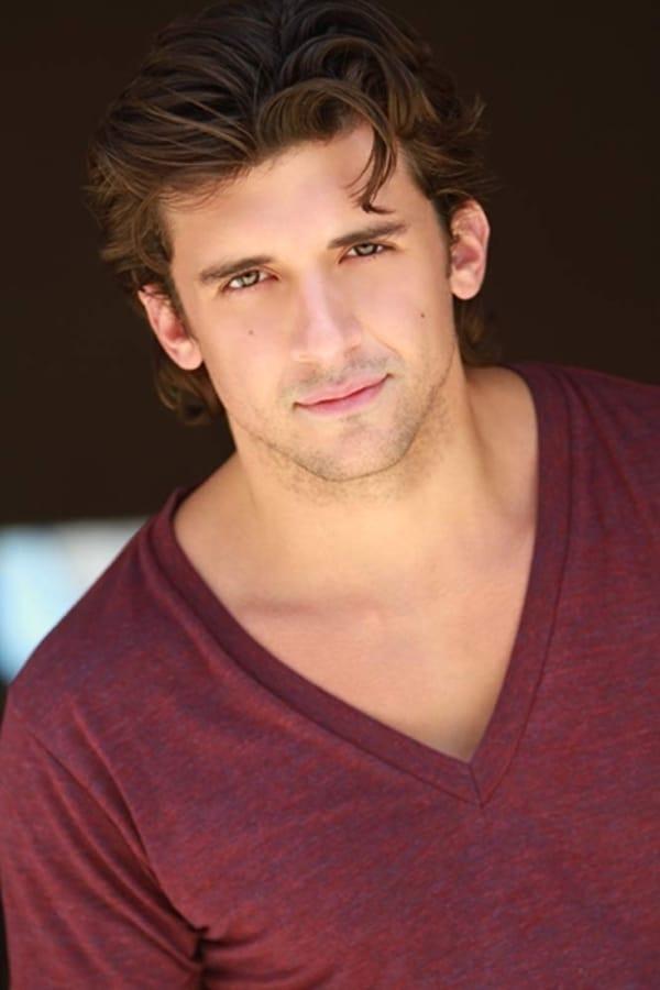 Brandon Duracher