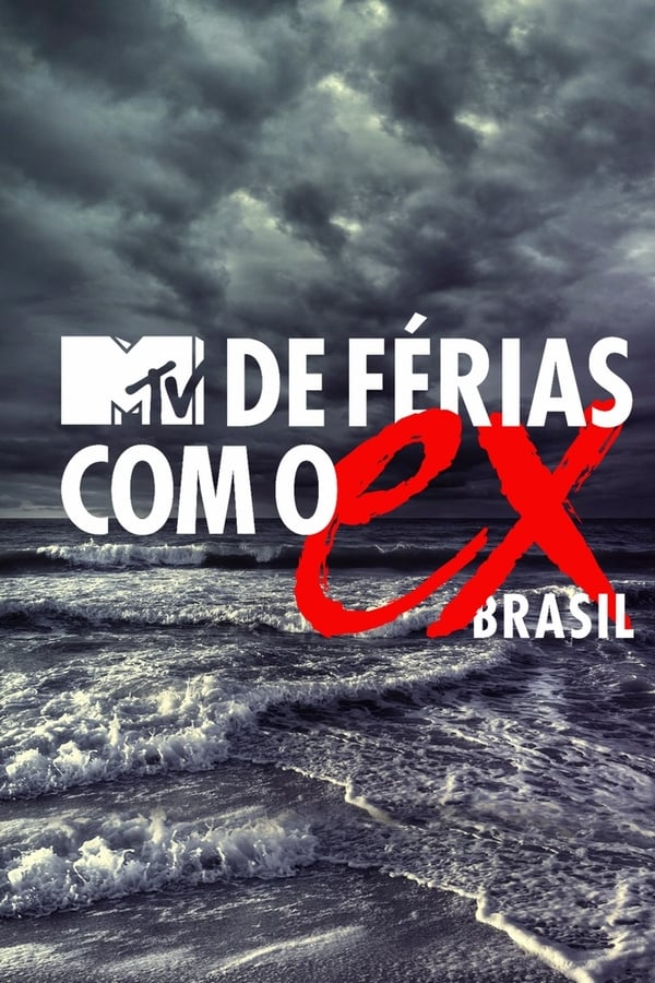 Assistir De Férias com o Ex Brasil Online