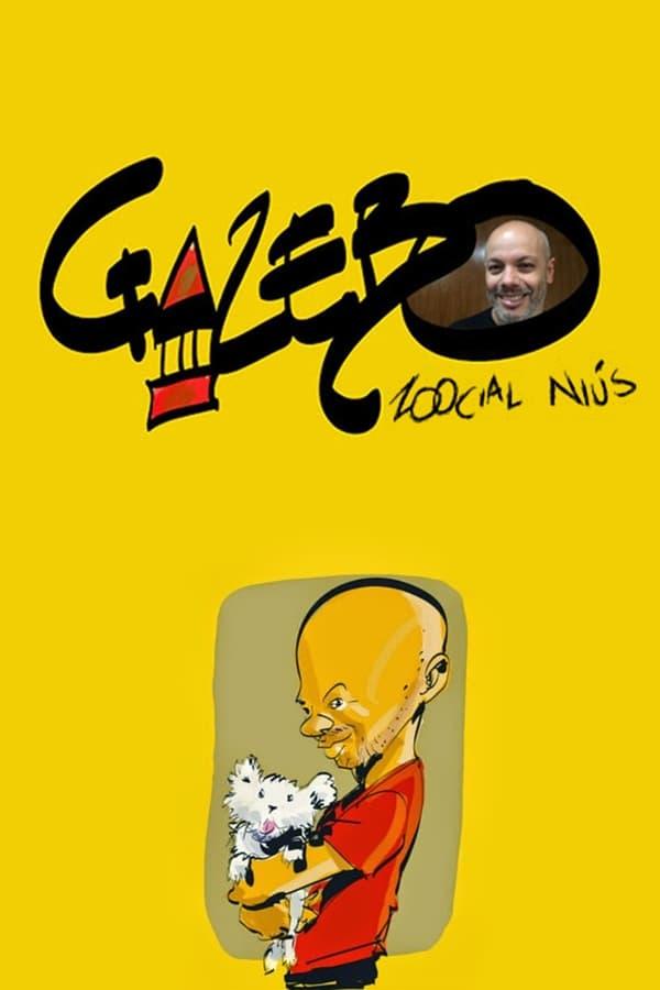 Gazebo #Social News