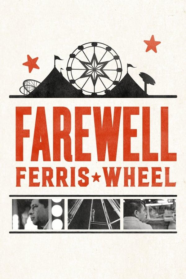 Farewell Ferris Wheel soap2day
